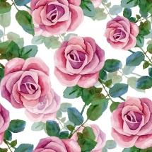 flower-گل (217)