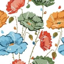flower-گل (218)