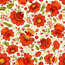 flower-گل (219)
