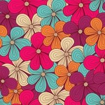 flower-گل (220)