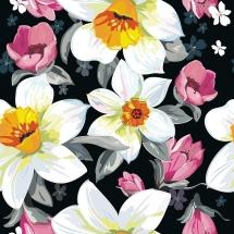 flower-گل (222)