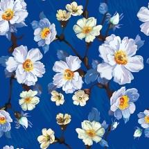 flower-گل (223)