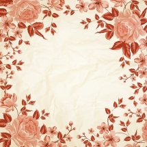 flower-گل (225)