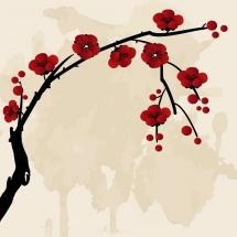 flower-گل (226)