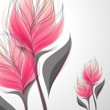 flower-گل (246)