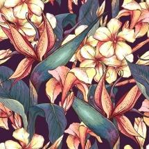 flower-گل (271)