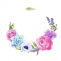 flower-گل (278)