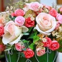 flower-گل (279)