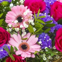 flower-گل (280)