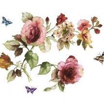 flower-گل (336)