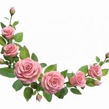 flower-گل (370)