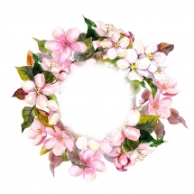 flower-گل (9)