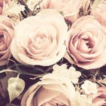 flower-گل (90)