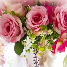 flower-گل (94)