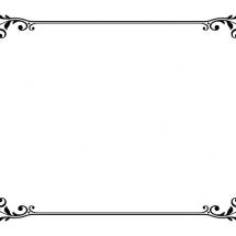 ornament-گل-تذهیب-اسلیمی (1)