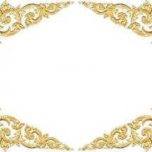 ornament-گل-تذهیب-اسلیمی (102)