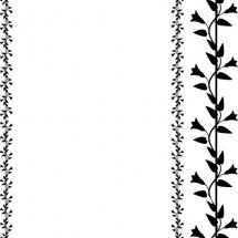 ornament-گل-تذهیب-اسلیمی (103)