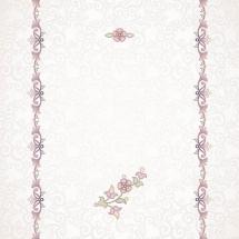 ornament-گل-تذهیب-اسلیمی (105)