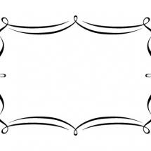 ornament-گل-تذهیب-اسلیمی (108)