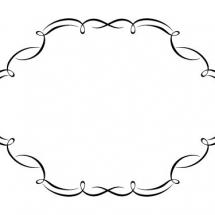 ornament-گل-تذهیب-اسلیمی (109)