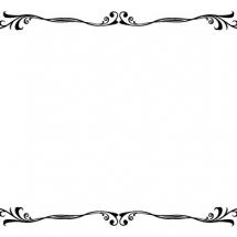ornament-گل-تذهیب-اسلیمی (110)
