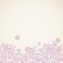 ornament-گل-تذهیب-اسلیمی (113)