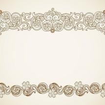 ornament-گل-تذهیب-اسلیمی (114)