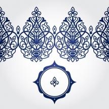 ornament-گل-تذهیب-اسلیمی (115)