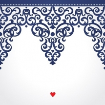 ornament-گل-تذهیب-اسلیمی (116)