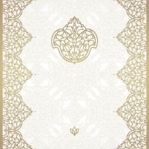 ornament-گل-تذهیب-اسلیمی (118)