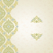 ornament-گل-تذهیب-اسلیمی (119)