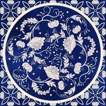 ornament-گل-تذهیب-اسلیمی (12)