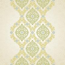 ornament-گل-تذهیب-اسلیمی (120)