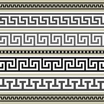 ornament-گل-تذهیب-اسلیمی (123)