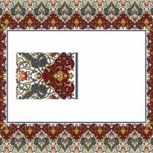 ornament-گل-تذهیب-اسلیمی (129)