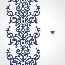 ornament-گل-تذهیب-اسلیمی (13)