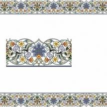 ornament-گل-تذهیب-اسلیمی (131)
