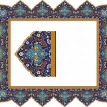 ornament-گل-تذهیب-اسلیمی (133)