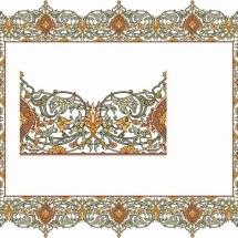 ornament-گل-تذهیب-اسلیمی (135)