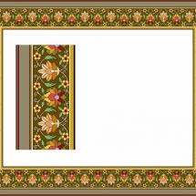 ornament-گل-تذهیب-اسلیمی (136)