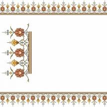ornament-گل-تذهیب-اسلیمی (137)