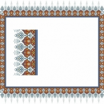 ornament-گل-تذهیب-اسلیمی (139)