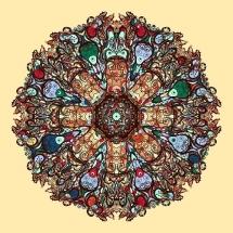ornament-گل-تذهیب-اسلیمی (14)