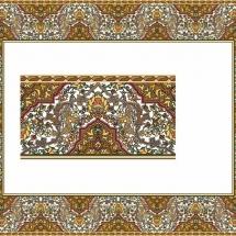 ornament-گل-تذهیب-اسلیمی (140)