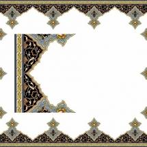 ornament-گل-تذهیب-اسلیمی (141)