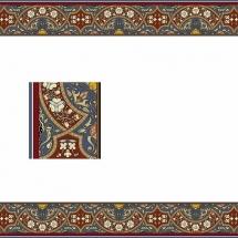 ornament-گل-تذهیب-اسلیمی (142)