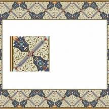 ornament-گل-تذهیب-اسلیمی (143)