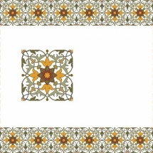 ornament-گل-تذهیب-اسلیمی (144)