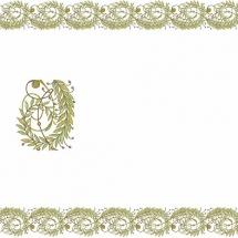 ornament-گل-تذهیب-اسلیمی (145)