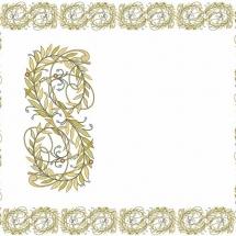 ornament-گل-تذهیب-اسلیمی (146)
